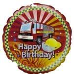 בלון-יום-הולדת-לילדים-אוטובוס