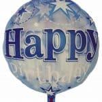 בלון-יום-הולדת-שמח-בצבע-כחול